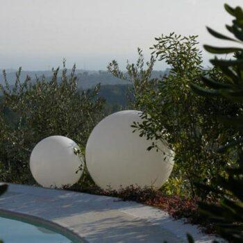 gartenkugel-beleuchtet-slide-italien-aussenlicht-aussenbeleuchtung-kugelleuchte-leuchtkugel-120-cm