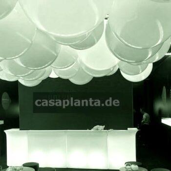 grosse-xxl-leuchtkugel-kugelleuchten-slide-globo-breakline-bar-casaplanta