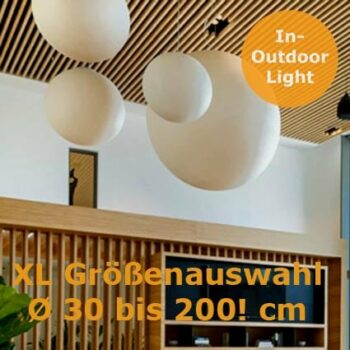 kugel-haengeleuchte-haengelampe-alle-groessen-20-200-cm-in-outdoor-objekt-design-beleuchtung