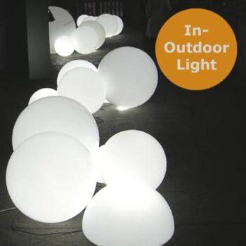 kugellampe-kugelleuchte-outdoor-leuchtkugel-slide-globo