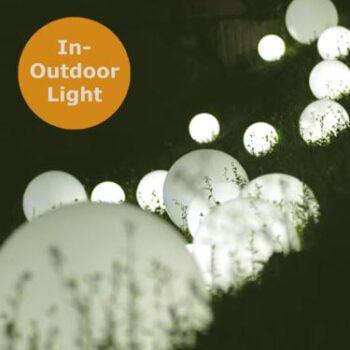 kugelleuchte-outdoor-leuchtkugel-slide-globo