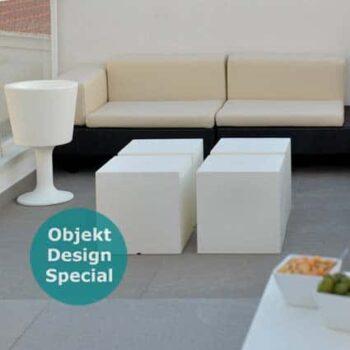 kunststoff-outdoor-sitzwuerfel-slide-cubo