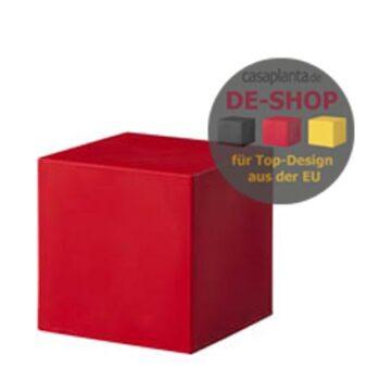 kunststoff-sitz-wuerfel-in-out-slide-cubo