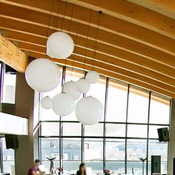 lampe-licht-kugel-xxl-kunststoff-objekt-beleuchtung-slide-globo-glossy