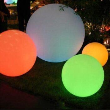 leucht-kugel-in-outdoor-garten-aussen-beleuchtung-leuchtkugel-led-slide-globo