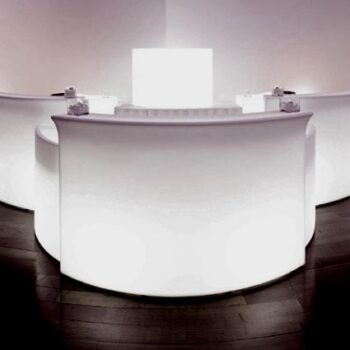 leucht-theke-slide-break-bar-modular-exklusiv--beleuchtet-in-outdoor
