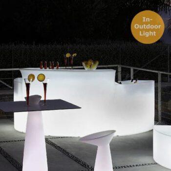 leucht-theke-slide-break-bar-modular-hopla-voila-exklusiv-beleuchtet-in-outdoor