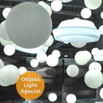 xl-leuchtkugel-kugelleuchte-xl-groessen-auswahl-20-50-100-200-cm-slide-globo-in-outdoor