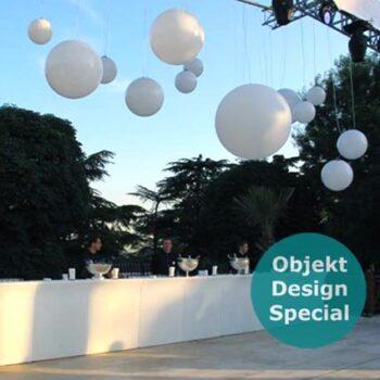 leuchtkugel-outdoor-kugelleuchtel-slide-globo