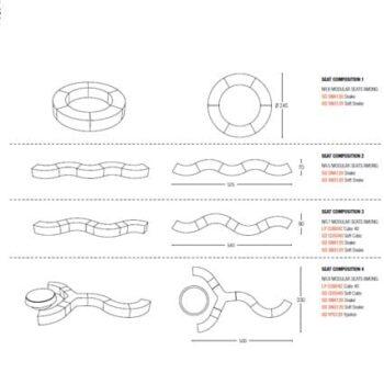modular-sitzmoebel-welle-kreis-form-module-slide-cubo-snake-ypsilon