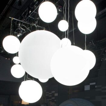 kugel-haengend-objekt-beleuchtung-leucht-kugel-sortiment-slide-globo-in-outdoor-30-bis-200-cm