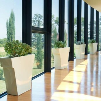 objekt-design-pflanzgefaess-xl-gross-vase-pe-kunststoff-lack-in-outdoor