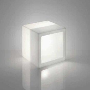 open-cube-slide-presenter-box-light