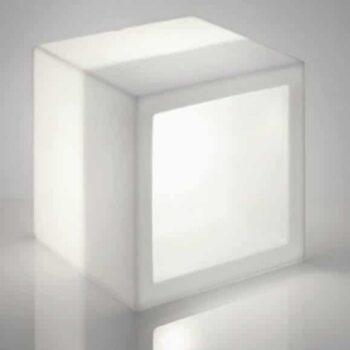 open-cube-slide-presenter-box-light-73