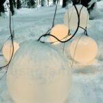 outdoor-xl-kugelleuchte-leuchtkugel-slide-globo-kugel-beleuchtet