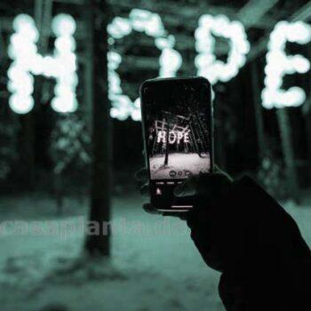 outdoor-xxl-kugel-leuchte-leucht-kugel-slide-globo-hanging-light