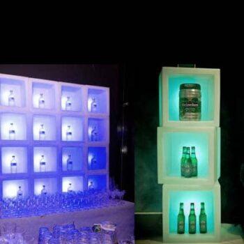 pos-display-leucht-wuerfel-modul-regal-shop-design-slide-open-cube
