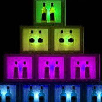 pos-leucht-display-wuerfel-modul-regal-beleuchtet-shop-design-slide-open-cube