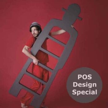 pos-shop-design-xl-garderobe-display-slide-mr-gio