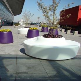 qui-est-paul-objekt-hotel-spa-ausstattung-design-moebel-kunststoff-7