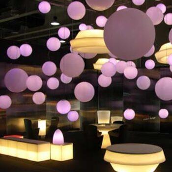 side-globo-indoor-haengelampe-kugellampe-leuchtkugel-pendelleuchte-30-bis-200-cm-1