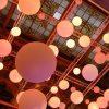 side-globo-indoor-haengelampe-kugellampe-leuchtkugel-pendelleuchte-30-bis-200-cm