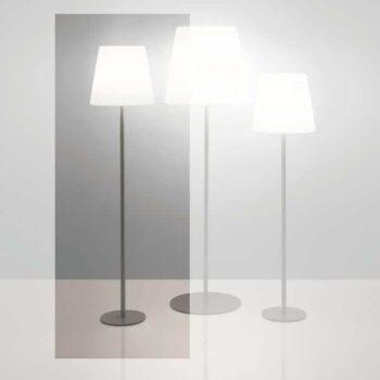 slide-ali-baba-designer-steh-leuchte-lampen-3-hoehen-1-88
