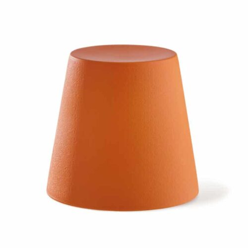 Slide ALI BABA Stool Sitzhocker Indoor-Outdoor