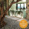 slide-bamboo-design-pflanzkasten-indoor-outdoor-light