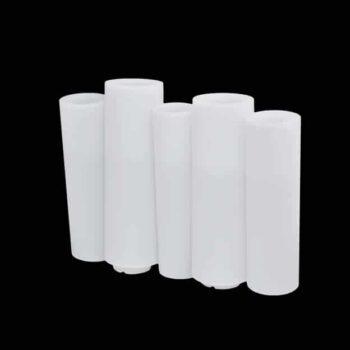 slide-bamboo-light-pflanzkasten-vasen-outdoor-indoor