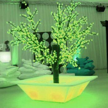 slide-bench-pot-light-140