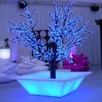 slide-bench-pot-light