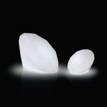 slide-bijoux-leucht-diamant-beleuchtet-als-bodenleuchte-oder-haengeleuchte-1