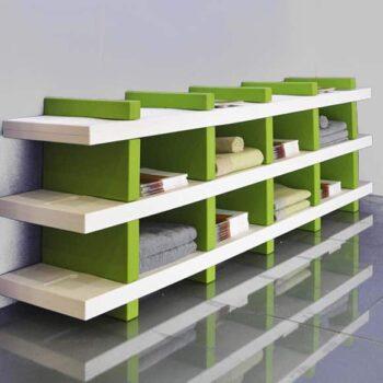 slide-booky-in-outdoor-regal-stecksystem-objekt-design-moebel-bicolor