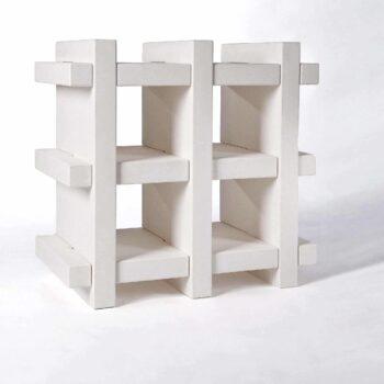slide-booky-mini-steck-regal-in-outdoor-objekt-design-moebel