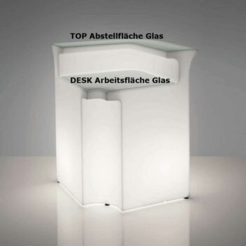 slide-break-bar-line-ecke-corner-glas-desk-top-1