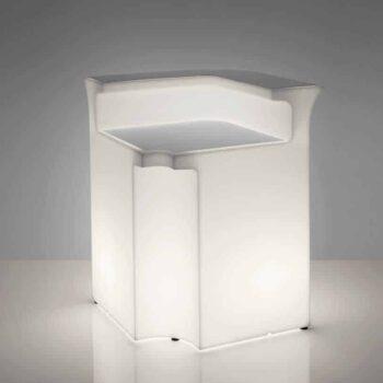slide-break-corner-bar-ecke-edelstahl-platten-1