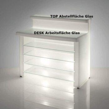slide-break-line-bar-theke-beleuchtet-abdeckplatten-glas