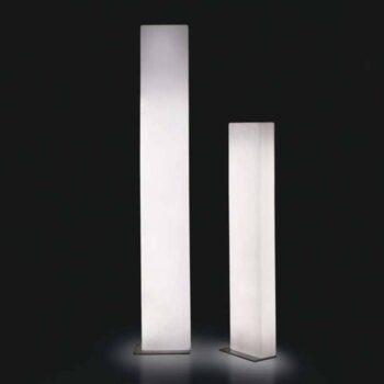 slide-brick-standleuchte-saeulenleuchte-leuchtsaeule-design-beleuchtung-italien-7