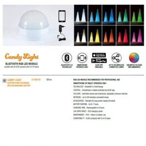 slide-candy-light-bluetooth-rgb-led-modul
