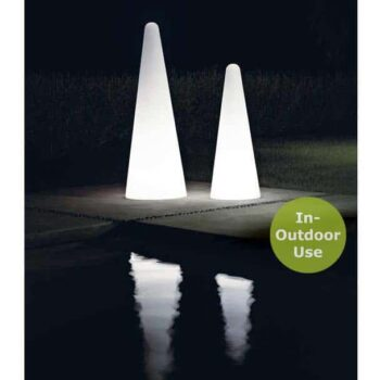 slide-cono-design-kegelleuchte-in-outdoor
