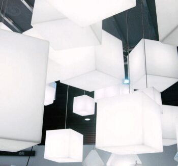 slide-cubo-hanging