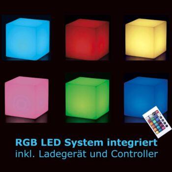 slide-cubo-led-system-integriert-1