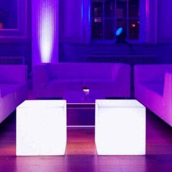 slide-cubo-light-leuchtwuerfel-beleuchteter-wuerfel-22