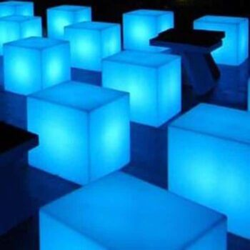 slide-cubo-rgb-led-system
