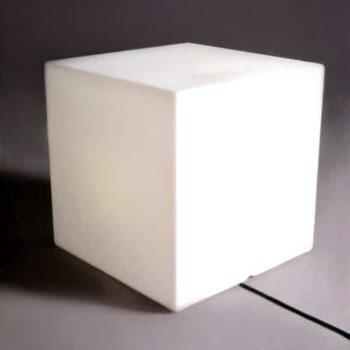 slide-cubo-sitzwuerfel-40-43-cm-weiss