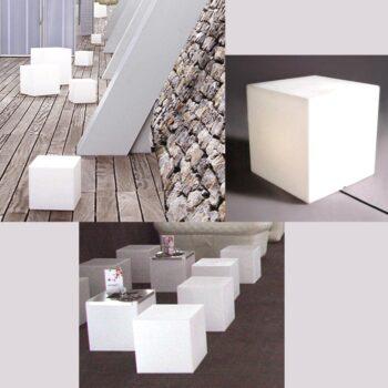 slide-cubo-sitzwuerfel-kunststoff-xl-auswahl