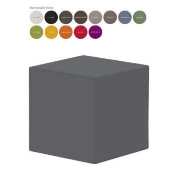 slide-cubo-sitzwuerfel-wuerfel-kubus-kunststoff-in-outdoor-13-standard-farben-elephant-grey