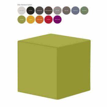 slide-cubo
