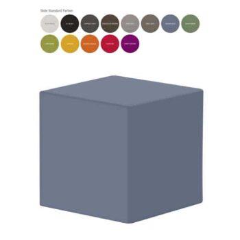 slide-cubo-sitzwuerfel-wuerfel-kubus-kunststoff-in-outdoor-13-standard-farben-powder-blue
